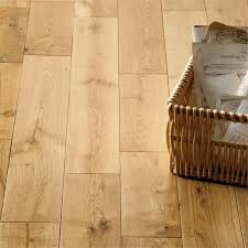 oak solid wood flooring at homebase co uk