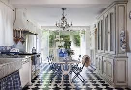 french country kitchen double linda navara asid n linda navara