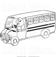 philippines jeepney drawing bus clipart philippine china cps