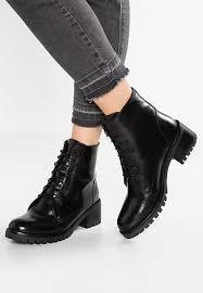 womens boots uk s boots knee high boots zalando uk