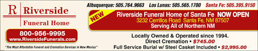 albuquerque funeral homes albuquerque journal business directory coupons restaurants