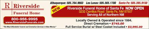 albuquerque journal business directory coupons restaurants