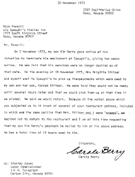 incredible writing a resignation letter with resignation letter