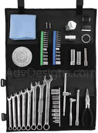 bmw tool bmw r1200 tool kit bmw r1200gs gsa rt s hp2 tool kit