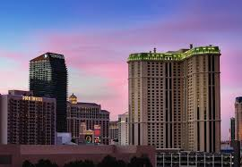 Balcony Pictures The 10 Best Las Vegas Hotels With Balconies Oct 2017 With