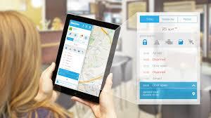Smart Technology Alarmstarline Comalarmstarline Com