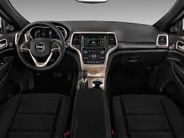 new 2017 jeep grand cherokee altitude al serra auto