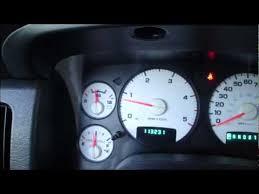 2004 dodge ram 2500 mpg my 2005 dodge ram 2500 cab 5 9 cummins diesel cold start