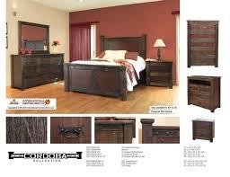 International Furniture Direct Bedroom Furniture - Direct bedroom furniture
