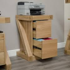 Pine Filing Cabinet Oak Pine Filing Cabinets Willoby S Furniture Swindon Wiltshire