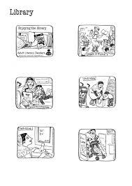 Sign Language Printable Worksheets Topic Worksheets Elpnz