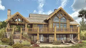 log house floor plans cheyenne ii log home floor plan by wisconsin log homes