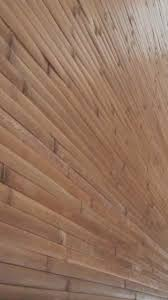 Uneven Wood Floor Floating A Laminate Floor On Top Of Uneven Tile Lets Talk Flooring