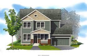 exterior design appealing exterior design with david weekley