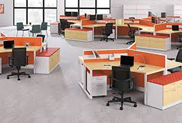 open floor plan office space private spaces open workspaces workspace solutions