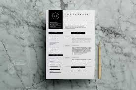 Ba Resume Samples by Cover Letter Ba Resume Sample Chef Cv Cissp Resume Example