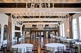 boston wedding venues alden castle wedding venue