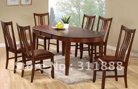uncategorized exotic solid oak kitchen dining table dreadful