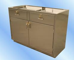stainless steel base cabinets base cabinet tbj inc stainless steel base cabinet