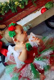 christmas dress xmas dress christmas tutu holiday dress