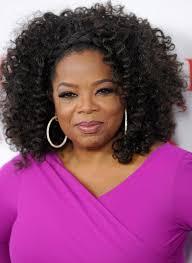 Oprah Winfrey New Hairstyle How To   oprah hair styles oprah winfrey shoulder length hairstyles oprah