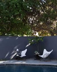 216 best house paint images on pinterest architecture