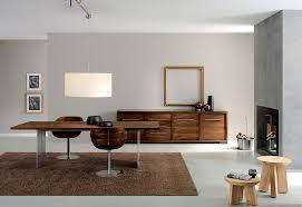 minimalist dining table and chairs minimalist dining room ideas designs photos inspirations