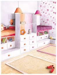 amenager une chambre pour 2 chambre de 9m2 decoration chambre adulte 9m2 lit mezzanine ilona