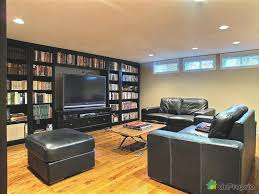 living room basement living rooms remodel interior planning
