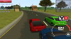 play free online monster truck racing games racing red 3d games free car racing games to play now online for