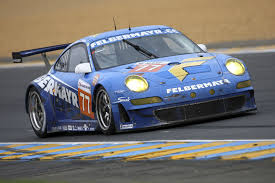 porsche gt3 rsr porsche 911 gt3 rsr most successful gt race car in 2010 slideshow