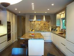 contemporary kitchen design scottsdale paula berg design