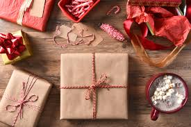 gift ideas community managers