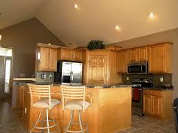 kitchen ceiling design ideas 2017 u2014 smith design