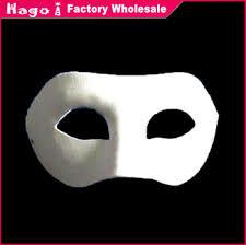 unpainted masks cheap diy masks find diy masks deals on line at alibaba