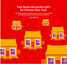 macbook thanksgiving deals apple celebrates chinese new year in style with u0027red friday u0027 deals