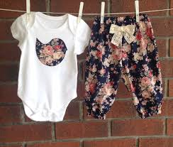 best 25 babies clothes ideas on baby clothes
