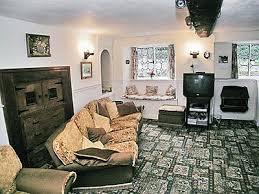 Shaldon Holiday Cottages by Shaldon Holiday Cottage