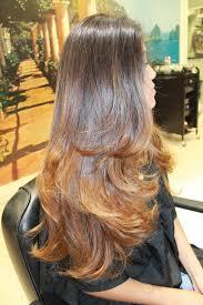 hairhealers miamis best beauty salon best color correction