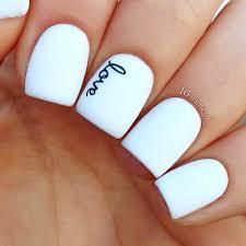 15 so pretty nail art designs for valentine u0027s day pretty nails