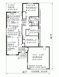 side split house plans side split house plans ontario house plans
