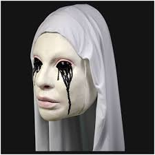 purge masks spirit halloween 10 best top 10 scariest halloween party mask 2014 images on