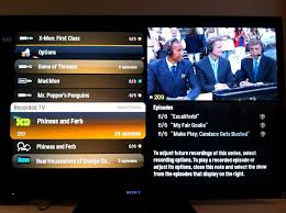 directtv channel guide review wow ultra tv vs directv hr34 genie all apple all day
