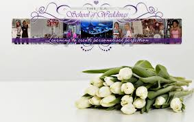 wedding planner courses kwazulu natal wedding courses sa school of wedding