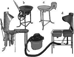 blacksmithing cactusbush