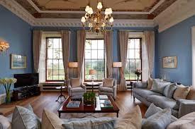 classic livingroom classic living room neriumgb