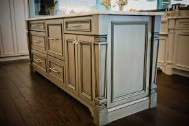 kitchen islands small cart plans white color clad full size modern kitchen island bench designs large cart natural with wood top white color