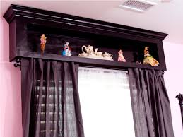 Living Room Valances by Valances For Living Room Windows Design Best Valances For Living
