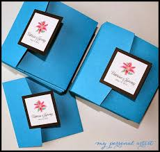 personalized wedding invitations cheap wedding invitations personalized wedding invitations