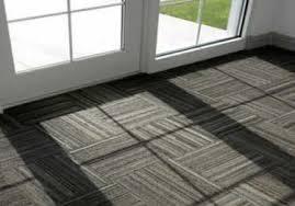 flooring rubber floor tiles